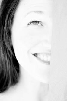 elizabeth-adams-author-pic