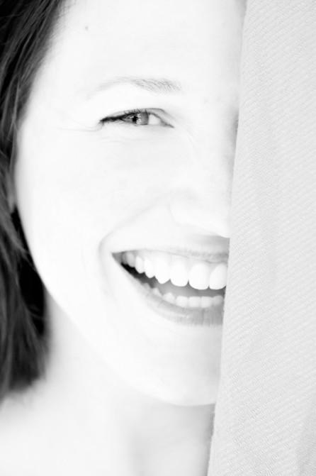 elizabeth-adams-author-profile-pic