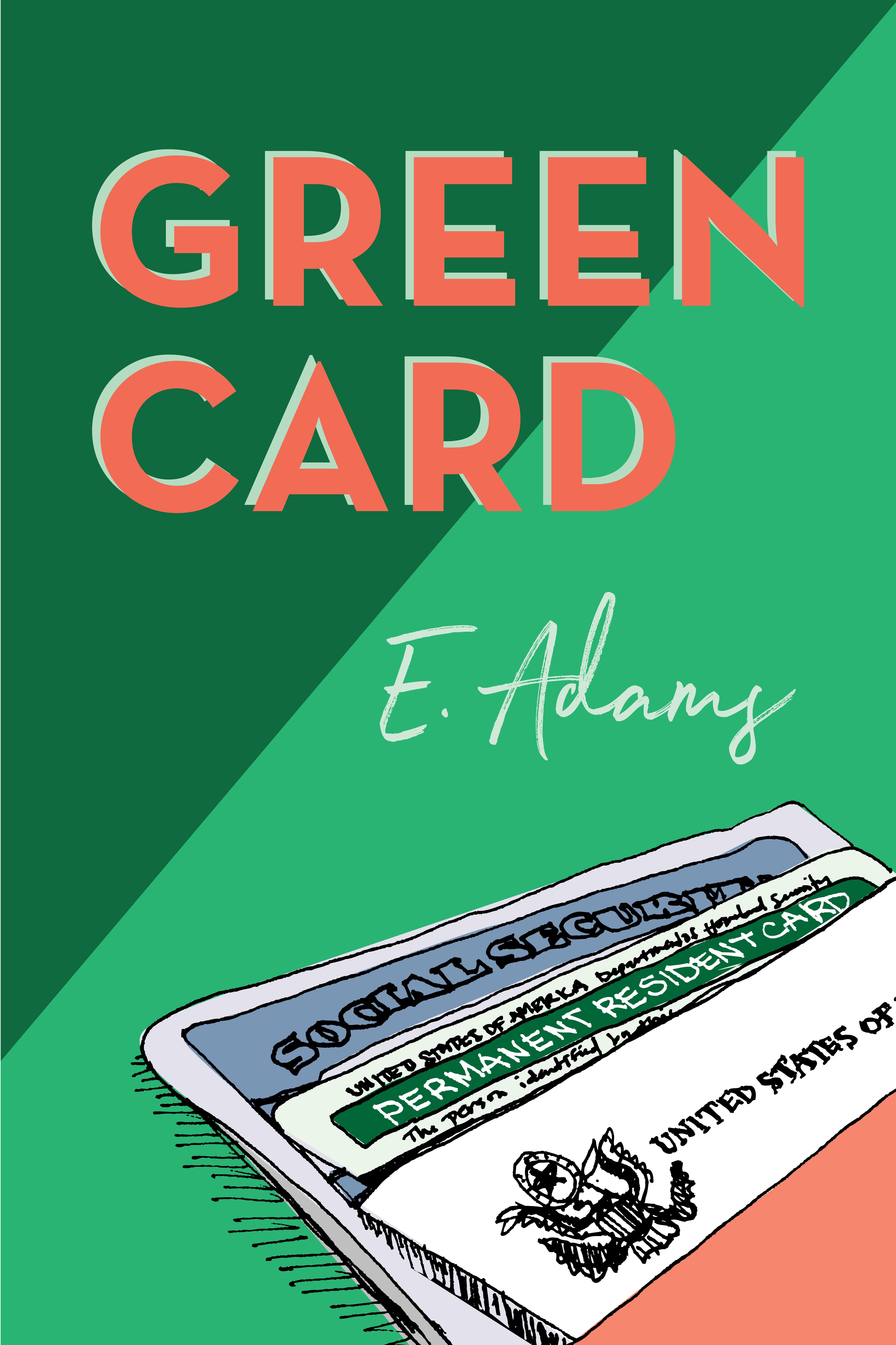 GreenCard_E.Adams (1)
