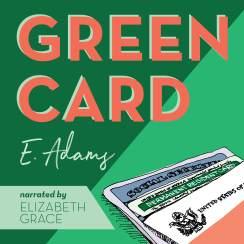 greencard_audiobook